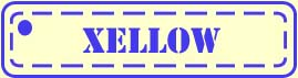 Xellow.com